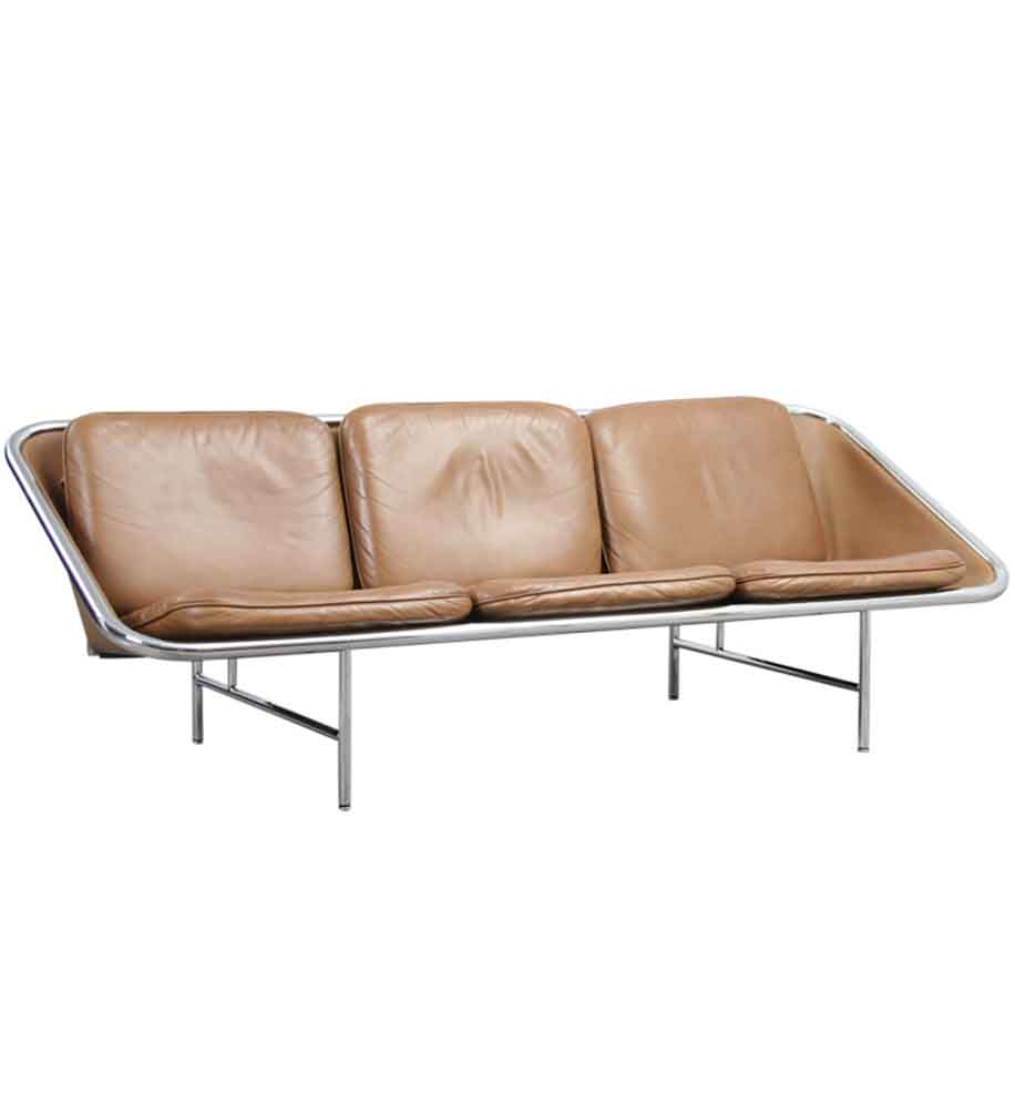 Sling Sofa - George Nelson