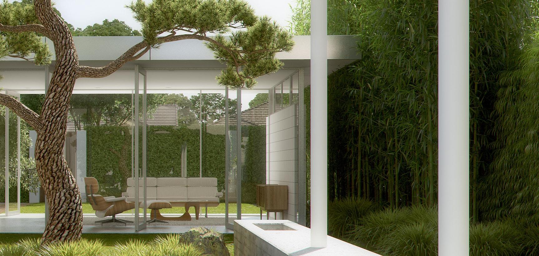 Santa-Monica-Residence-Pavilion-min
